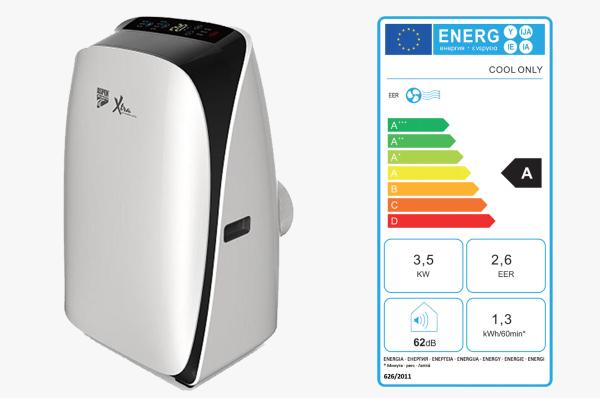 airco-alleen-koelen-website