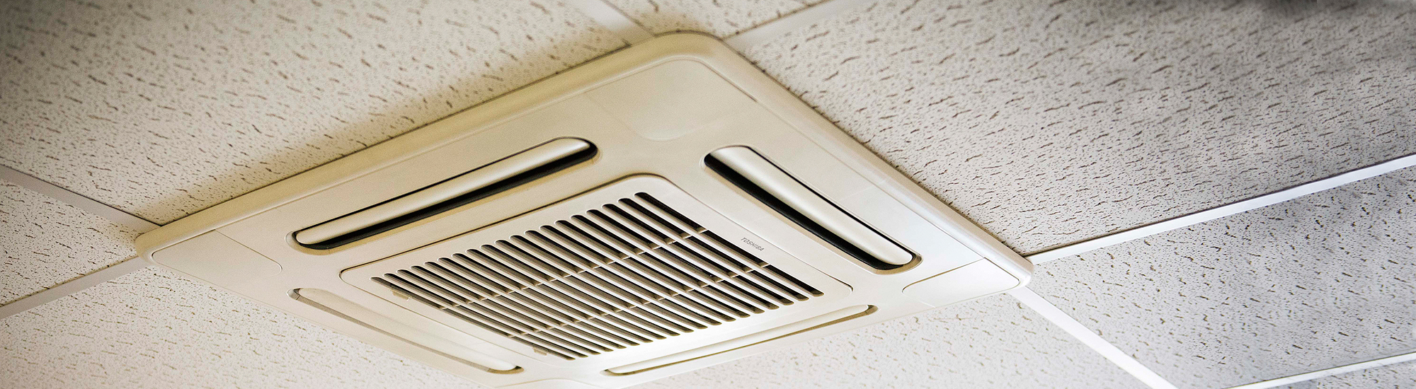 airconditioning1